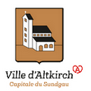 Ville d'Altkirch